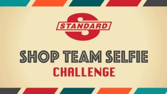 Standard Motor Products Sweepstakes