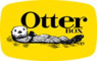 OTTERBOX Sweepstakes