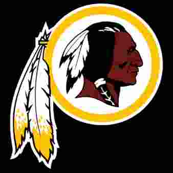 WOW Redskins Sweepstakes