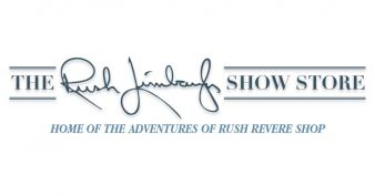 Rush Limbaugh Show Store Sweepstakes