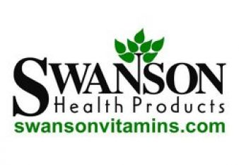 Swanson Vitamins Sweepstakes