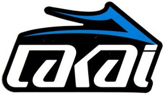 Lakai Limited Outdoor Tech Sweepstakes