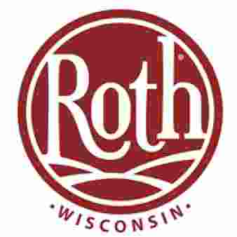 Roth Cheese Sweepstakes