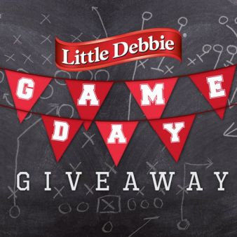 Little Debbie Sweepstakes