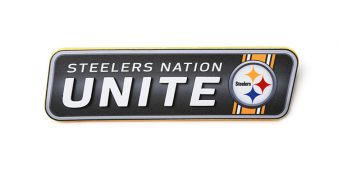Steelers Nation Unite Sweepstakes