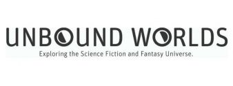Unbound Worlds Sweepstakes