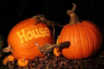 This Old House · The TOH Pumpkin Carving Contest Sweepstakes