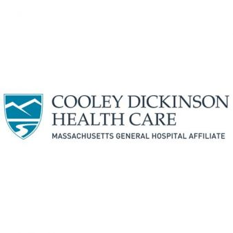 Cooley Dickinson Health Care Sweepstakes