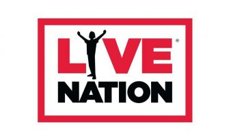 Live Nation Canada Sweepstakes