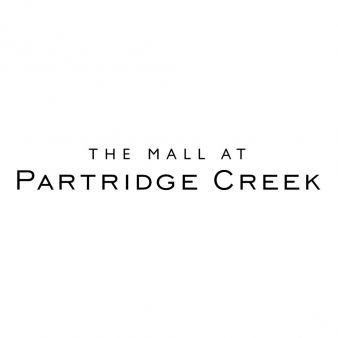 The Mall at Partridge Creek Sweepstakes