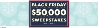 HSN Sweepstakes