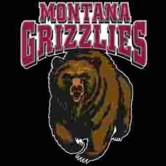 The University Of Montana Grizzlies Sweepstakes
