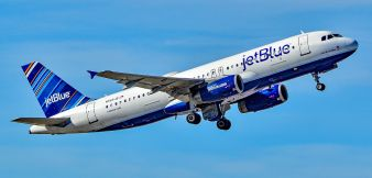 JETBLUE FOR GOOD GRANT CONTEST Sweepstakes