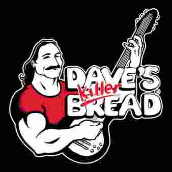 Dave's Killer Bread · Breakfast All Day Sweeps Sweepstakes
