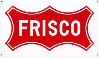 Visit Frisco · Frisco Fall Shopping Sweeps Sweepstakes