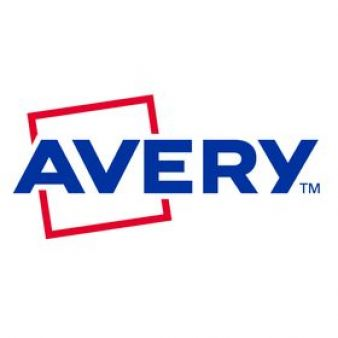 Avery Sweepstakes