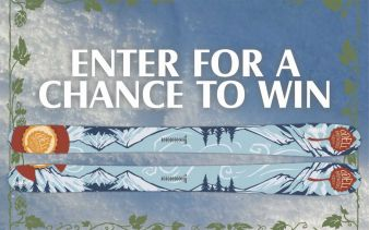 Hensley & Company Sweepstakes