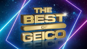 The Best of GEICO Sweepstakes Sweepstakes