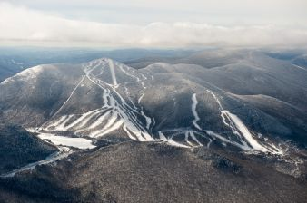 Cannon Mountain Sweepstakes