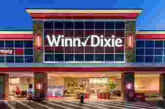 Winn-Dixie Sweepstakes