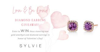 Sylvie Collection Sweepstakes