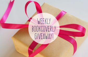 Book Coverly Sweepstakes