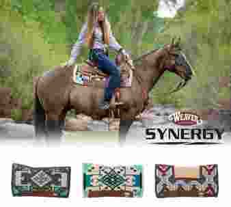 American Quarter Horse Association Sweepstakes
