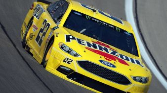 Pennzoil Sweepstakes