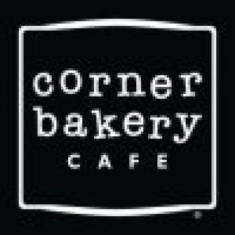 Corner Bakery Cafe Sweepstakes