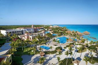 Sanctuary Cap Cana Sweepstakes Sweepstakes