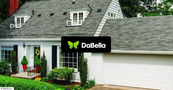 DaBella's Homeowner Sweepstakes Sweepstakes
