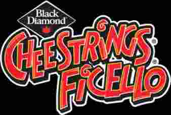 CheeStrings Ficello Sweepstakes