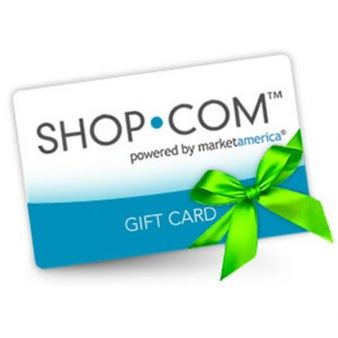 Shop.com Sweepstakes