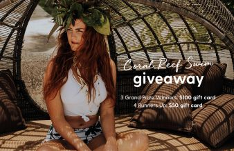 GoJane Sweepstakes