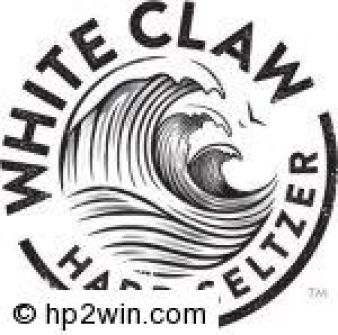 White Claw® Sweepstakes