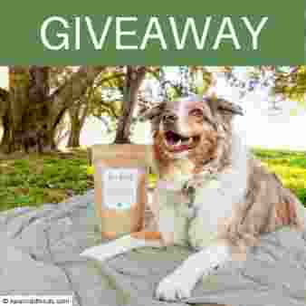 NewRoad Foods Giveaway Sweepstakes