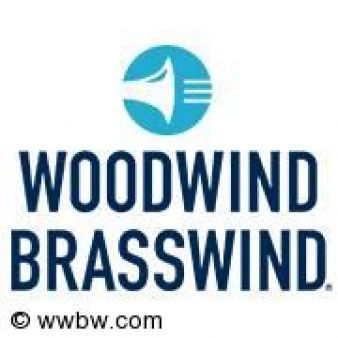 Woodwind Brasswind Sweepstakes