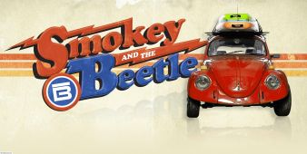 Smokey & the Beetle BOTE Giveaway Sweepstakes