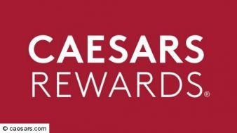 Caesars Entertainment Sweepstakes