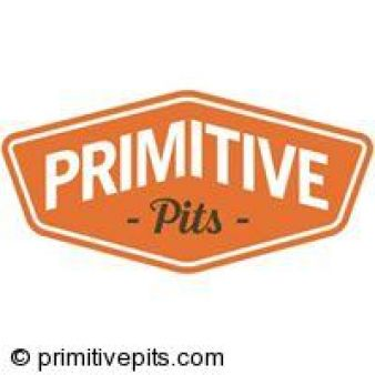 Primitive Pits Sweepstakes