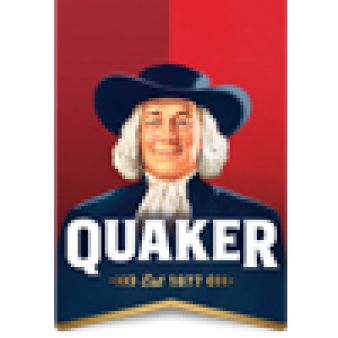 Quaker Sweepstakes