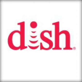 DISH Sweepstakes