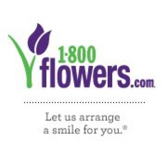 1 800 Flowers Sweepstakes