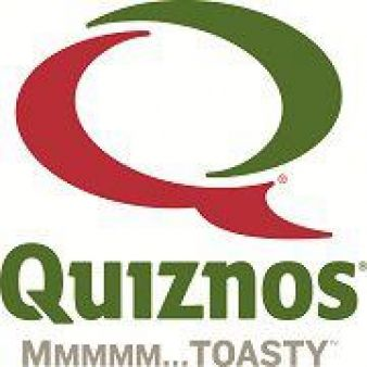 Quiznos Sweepstakes