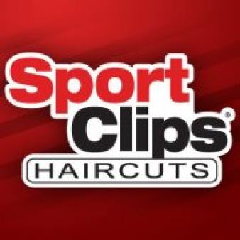 SPORT CLIPS® Sweepstakes