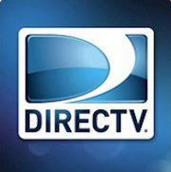 DIRECTV Sweepstakes