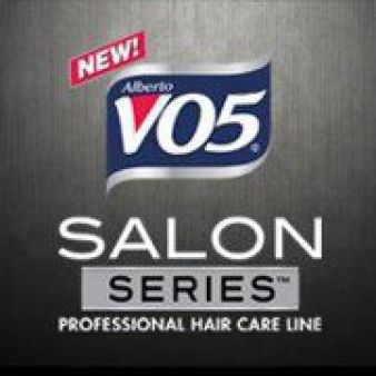 Vo5 Beauty For All – Anti Frizz Sweepstakes Sweepstakes