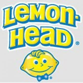 Lemonhead Sweepstakes