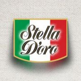 Stella D'oro Cookies Sweepstakes