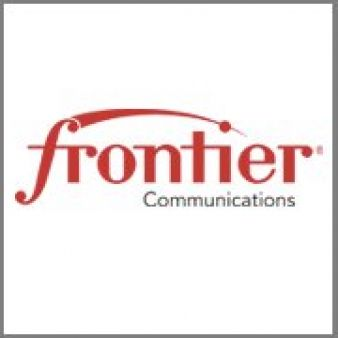 Frontier Communications Sweepstakes
